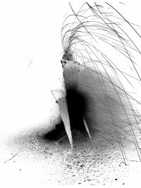 Strange Beasts: Lynn Chadwick and the New Generation