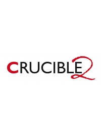 Crucible 2