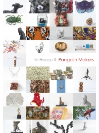 In House II: Pangolin Makers