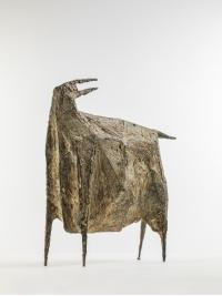 160 Beast by Lynn Chadwick