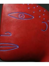 Odd Birds and Other Selves: Jon Buck
