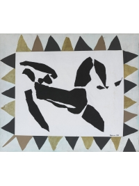 Focus on the Figure: Sculptors' Prints and Drawings