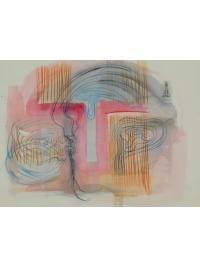 Beyond Listening by Almuth Tebbenhoff