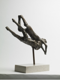 Divers by Ralph Brown