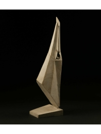 Terence Coventry: Sculpture Prints and Drawings