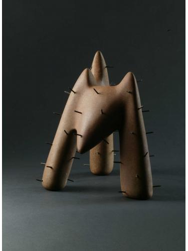 Spikydog