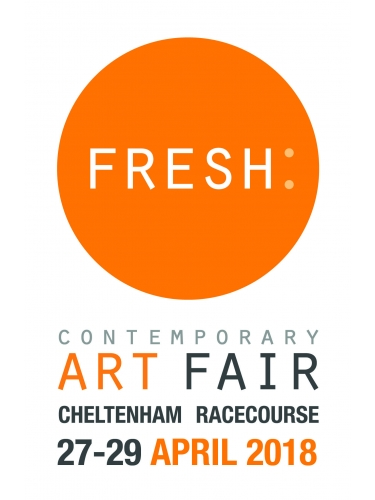 Fresh: Art Fair