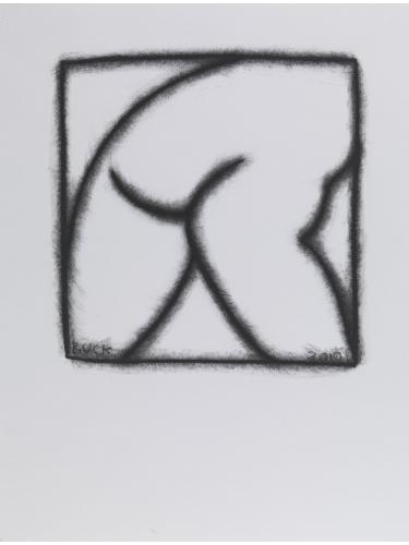 Bodyscape 11