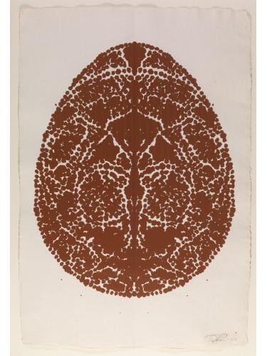 Euclidean Egg III
