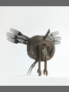 Phoenix by George Fullard