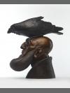 Noah & The Raven by Jon Buck