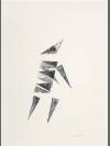 Figure III Trig by Lynn Chadwick