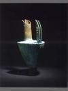 Bird Vessel by Petur Bjarnason