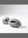 Hole Stones by Eilis O'Connell