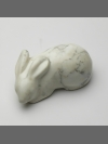 Rabbit by Anita Mandl