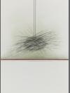 Broken Time 4 by Ann Christopher
