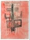 Untitled 1 by John Hoskin